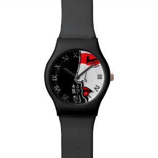 Temperance Wrist Watch
