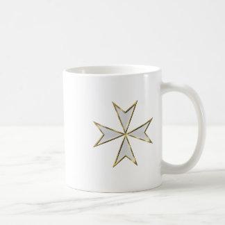 Templar Cup
