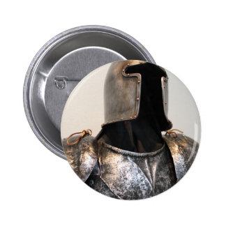 Templar Knight Buttons