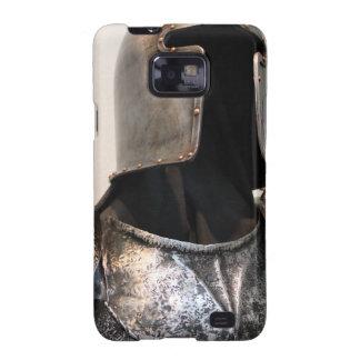 Templar Knight Galaxy SII Covers