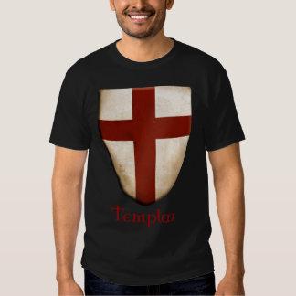 Templar Tees