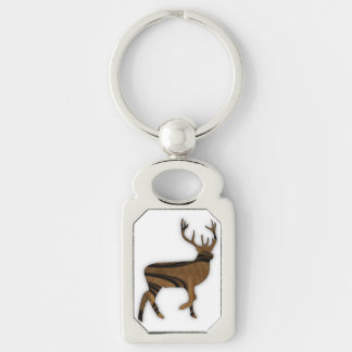 Template Accessories Keychain