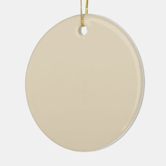 TEMPLATE ADD TEXT and IMAGE change COLOR EDITABLE Ceramic Ornament