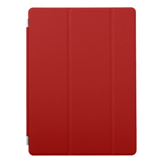 Template BLANK add color text image customizable iPad Pro Cover