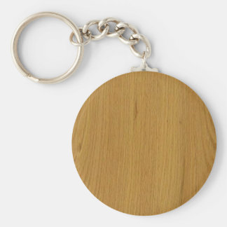 TEMPLATE Blank DIY easy customize add TEXT PHOTO Basic Round Button Keychain