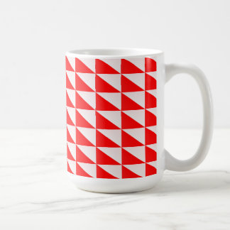 TEMPLATE Blank DIY easy customize add TEXT PHOTO Coffee Mugs