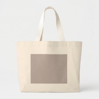 TEMPLATE Colored Easy to ADD TEXT and IMAGE Canvas Bags