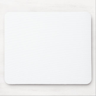 TEMPLATE DIY add text image photo logo graphics Mouse Pad