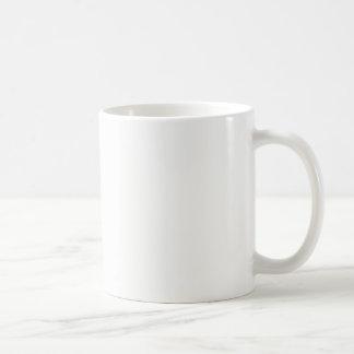 Template diy Add text photo change color Coffee Mug