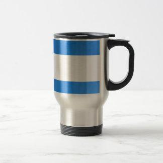 Template DIY add TEXT r IMG jpg Low Lowest Price Coffee Mug