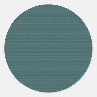 TEMPLATE DIY Add Txt Img buy Blank NVN312 FUN DECO Classic Round Sticker