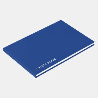 TEMPLATE DIY change colour add photo text colour Guest Book