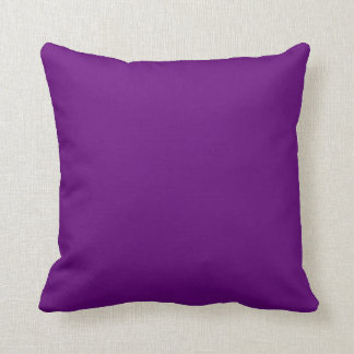 TEMPLATE  DIY change colour add text photo image Throw Pillow