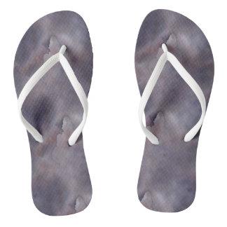 Template Flip Flops
