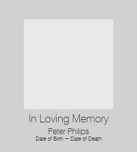 funeral guest book binders zazzle ca