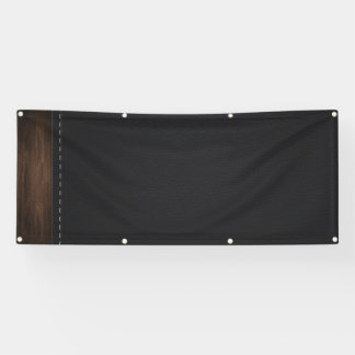 template home office banner