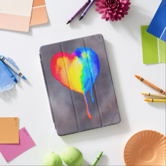 Template iPad Air Cover