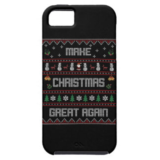 template iPhone 5 case