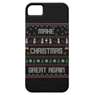 template iPhone 5 cover