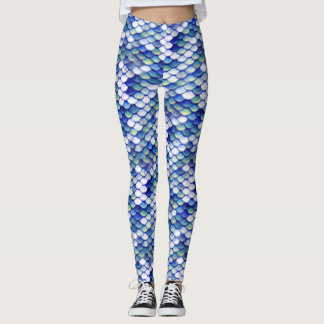 template leggings