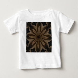 Template Square Baby T-Shirt