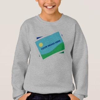 Template Sweatshirt