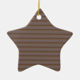 TEMPLATE Texture stripe diy easy + TEXT PHOTO jpg Christmas Tree Ornament
