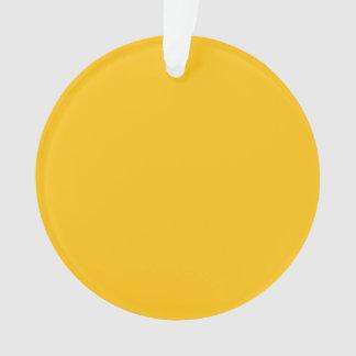 template yellow