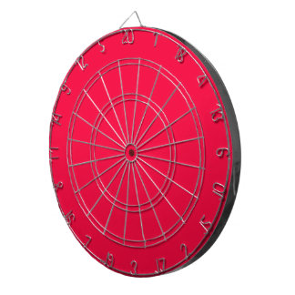 Templates for Sale DIY add PHOTO IMAGE TEXT Dart Board