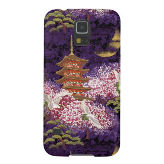 Temple Cases For Galaxy S5