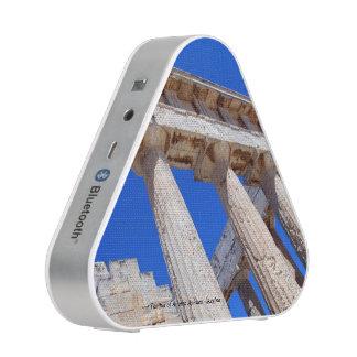 Temple of Athena Aphaea – Aegina Blueooth Speaker