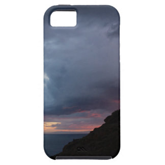 Temple of Poseidon Case For The iPhone 5