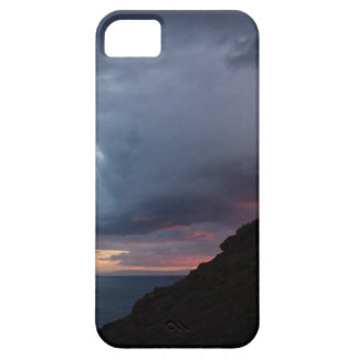 Temple of Poseidon iPhone 5 Cases