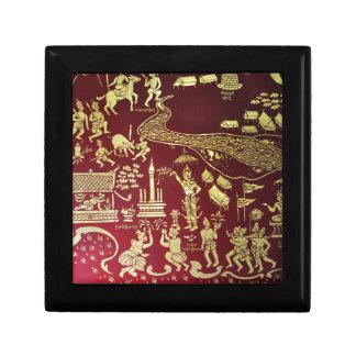 temple_panel.JPG Gift Box