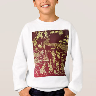 temple_panel.JPG Sweatshirt