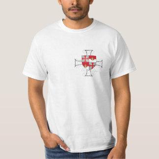 Templer Monaco shirt No. 0412102013