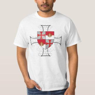 Templer Monaco shirt No. 0512102013