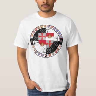 Templer Monaco shirt No. 0712102013