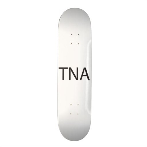 Temporarily Not Available.ai Skateboards