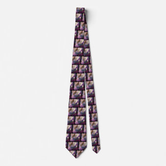 Tempted Tie