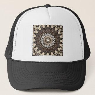 Tempus Fugit Trucker Hat