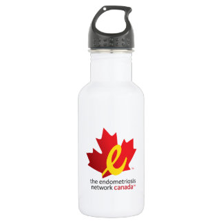 TENC Water Bottle