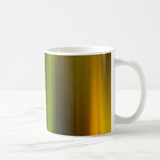Tender colors of Earth mug