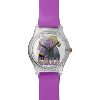 tender girlfriends watch