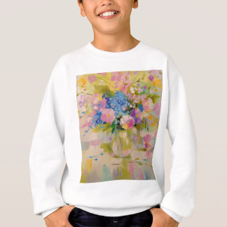 Tenderness Sweatshirt