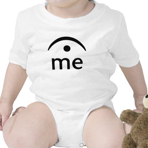 Tenez-moi T-shirt