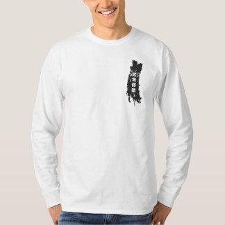 Tengu Long Sleeve Tshirt 2