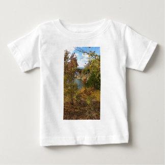 TENKILLER BABY T-Shirt