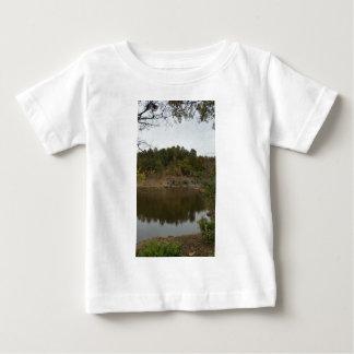 Tenkiller Lake Baby T-Shirt