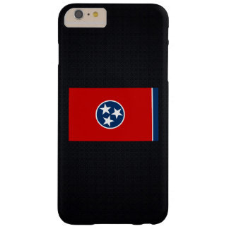 Tennessean National flag of Tennessee-01.png Barely There iPhone 6 Plus Case
